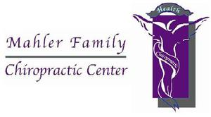 Mahler Family Chiropractic Center Kingston and Wilkes Barre PA.