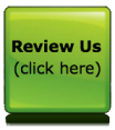 Review The Greater Wilkes-Barre and Kingston area Chiropractor