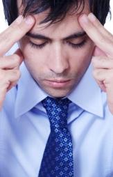 chiropractor Headache migraine