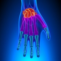 Carpal Tunnel Syndrome and chiropractic