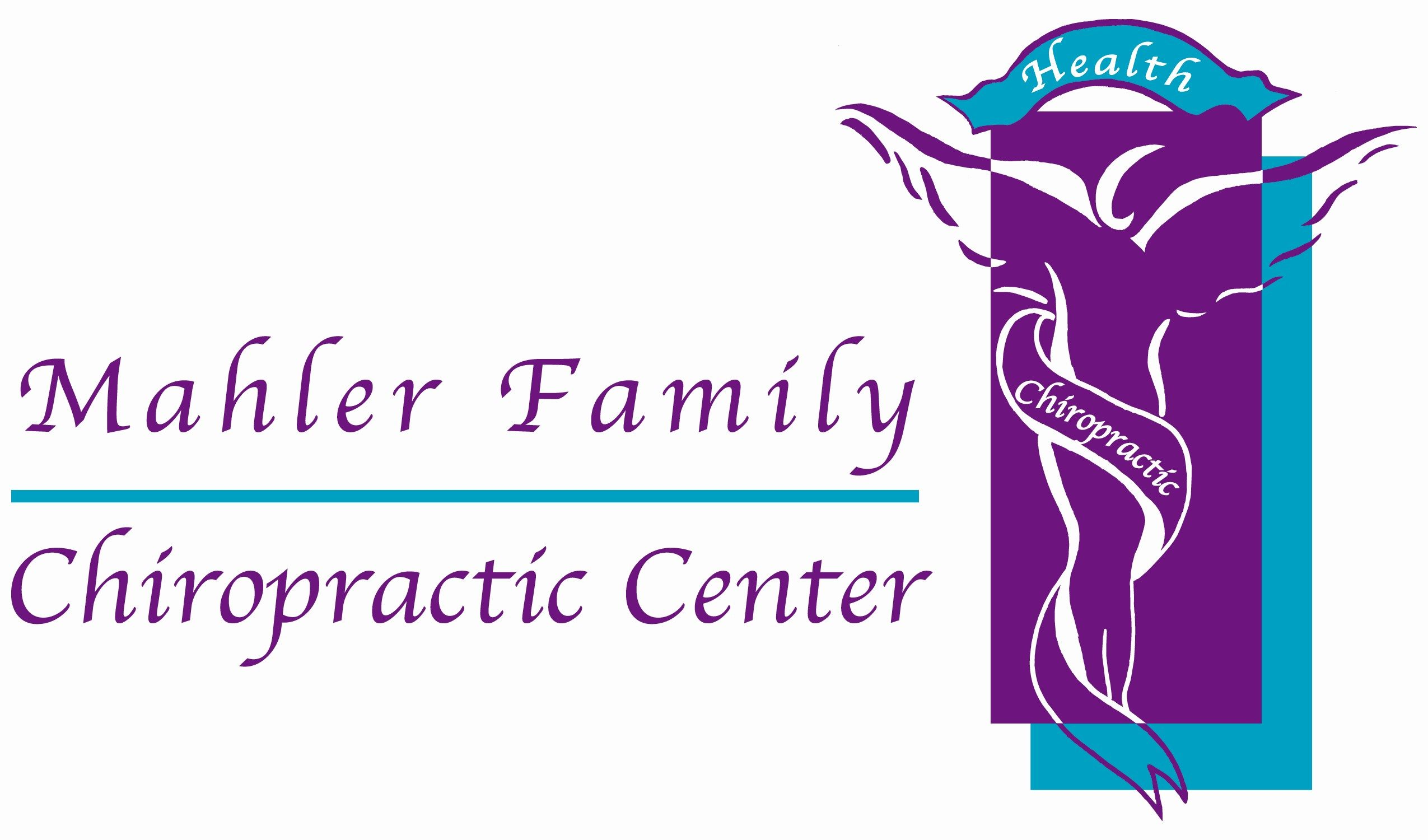 Mahler Family Chiropractic Center